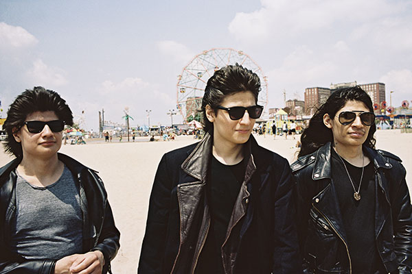 the wolfpack 01