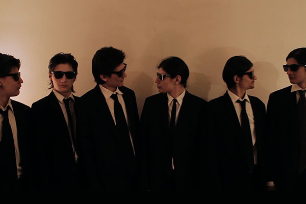 the wolfpack 02